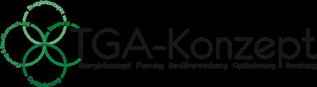 TGA-Konzept GmbH & CO. KG